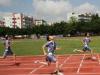 江苏:20所高校招高水平运动员 12个项目首次实施全国统测