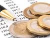 2018年高考专业选择:经济学和金融学你分清了吗?