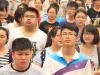 2018年合肥高考报名人数6.8万多人