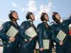 空军招飞1.3万余名学生参加 6省定选移至高考前