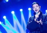歌手2018第八期排名剧透 汪峰夺冠有黑幕吗