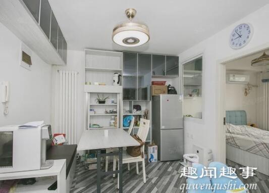 北京上千万元学区房一天卖10套 原因是这样实在太意外了