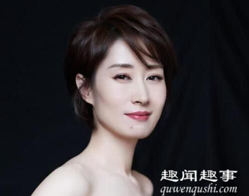 刘敏涛回应表情失控:我真的没醉 原因是这样太搞笑了