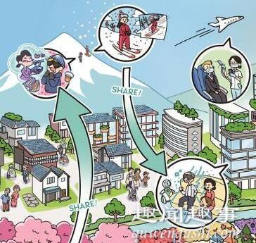 刘敏涛直播跳女团舞热狗女友晒照官宣怀二胎喜讯两人育有一女却一直未有结婚计划
