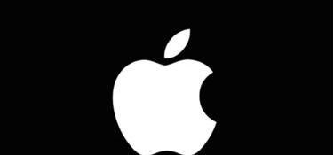 苹果Mac弃用英特尔芯片 究竟是怎么回事?