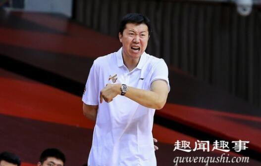 新疆男篮不敌八一 失败背后的原因是什么?