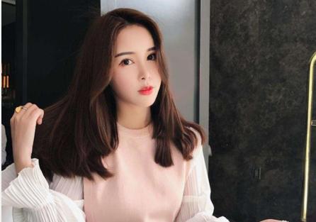 网红林珊珊家境怎么样 杭州豪宅是真的吗?