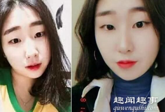 韩国女运动员不堪霸凌自杀 真相曝光实在让人气愤