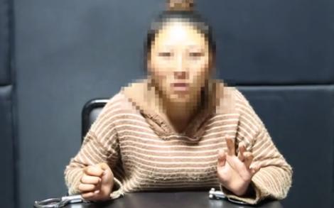 贵州龙叫事件2人被拘 到底是什么情况?