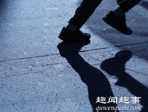 贵州一隔离点4名外籍人员外逃 到底是什么情况?