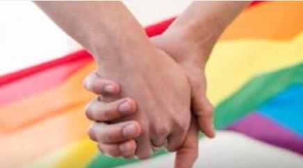泰国同性婚姻合法化草案通过 具体内容详细介绍