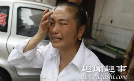 女老板30个仓库被洪水淹没损失2千万 哭喊一番话令人心疼真相曝光实在令人震惊