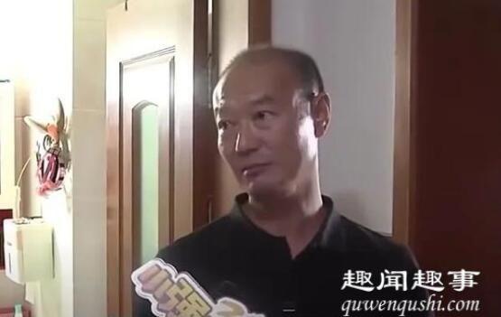 杭州杀妻嫌犯疑似涉及另一桩命案 到底是什么情况?