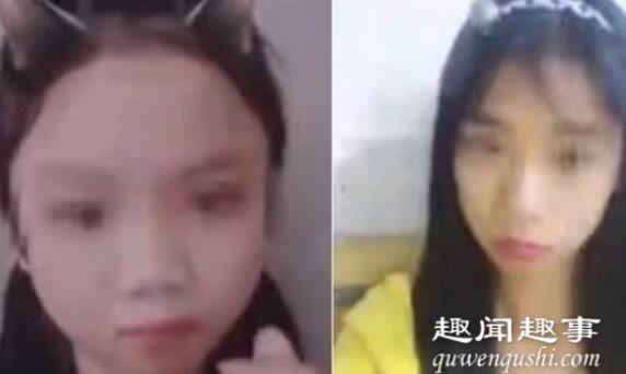 湖南两名年轻女孩绑手溺亡 背后真相曝光令人痛心内幕揭秘实在让人震惊(视频)