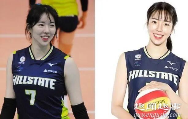 韩国25岁女运动员自杀 具体是什么情况?