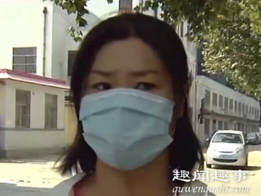 青岛15岁女孩撞宝马私了 3年后发生的事让全家人慌了