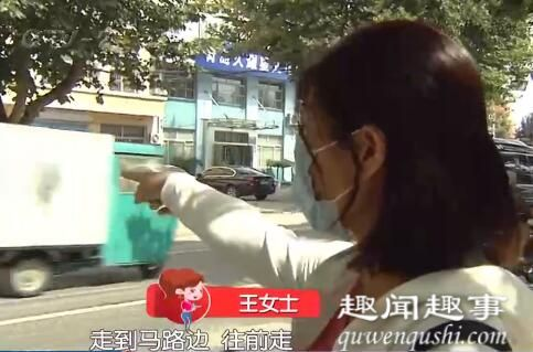 青岛15岁女孩撞宝马私了 3年后发生的事让全家人慌了真相曝光实在让人震惊