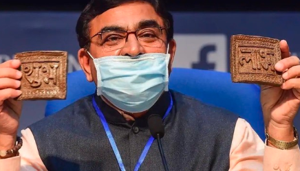 印度推出牛粪芯片 奇葩理论实在是让人震惊