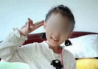 抚顺6岁被虐女童父亲望严惩前妻 事件内幕揭秘实在令人痛心
