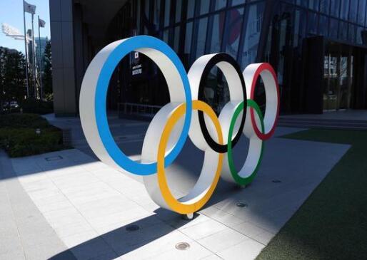 东京奥运会开闭幕式或空场举行 究竟是怎么回事?