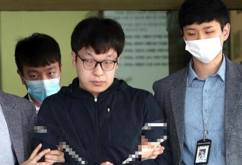 韩N号房共犯被判17年 究竟是怎么回事?