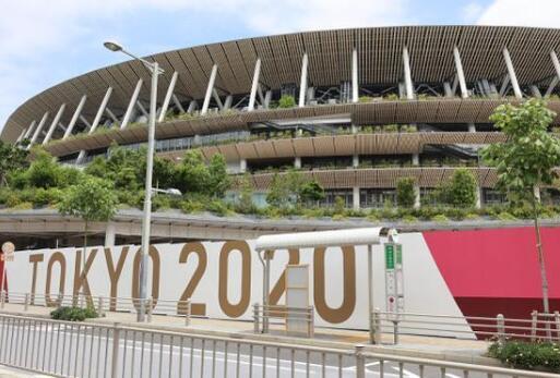 东京奥运会部分赛事将空场举办 内幕曝光简直太可惜了