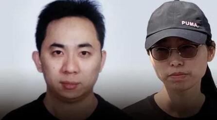 私募一哥徐翔出狱 被抓原因实在太意外了