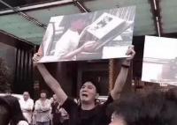 朱小贞哥哥发文回应林生斌 内幕曝光简直太惊人