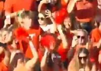 美6万多球迷同场狂欢引发地震 为什么引热议什么原因?