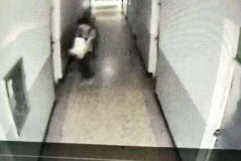 警方通报山西一大学生宿舍内死亡 到底是怎么死的?