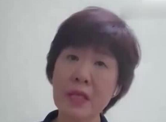 郎平卸任后首次接受采访 到底说了什么?