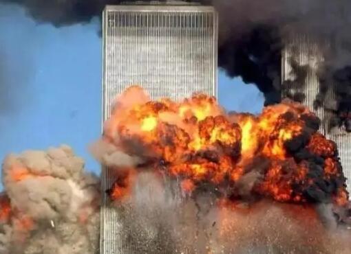 911当天近3千人为何没能逃生 究竟是怎么回事?