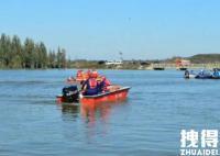 河北大巴坠河事故致14人遇难 背后真相实在让人惊愕